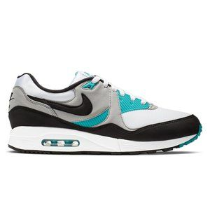 [AO8285-103] Mens Nike Air Max Light OG